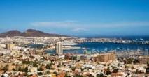 Les opportunités d'affaires au Maroc présentées lors d'un forum à Las Palmas