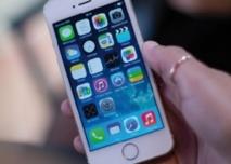 Un iPhone modifié pour lutter contre le diabète juvénile