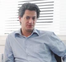 Mehdi Alaoui Mdaghri : Le sport et la musique doivent être des vecteurs de valeurs