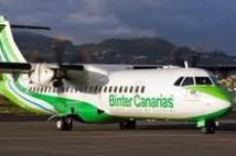 Inauguration prochaine d'une liaison  aérienne directe entre Malaga et Marrakech