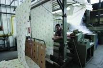 L'ANPME évalue les politiques en faveur des PME