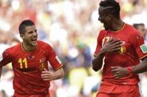 La Belgique en 8e de finale, le Portugal en ballottage défavorable