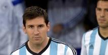 Argentine: Qu'est-ce  qui cloche ?