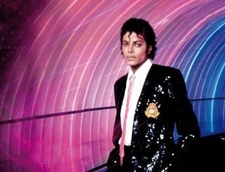 Cinq ans après la mort de la star, le business Michael Jackson se porte bien