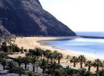Des hommes d'affaires et des représentants d'agences de voyages marocains en visite à Tenerife