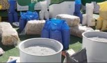 Tenue à Agadir du congrès de l'Association arabe des fertilisants