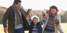 De nombreux parents américains avec un enfant autiste cherchent à ne plus enfanter