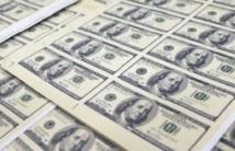 Le nombre de millionnaires au niveau mondial a nettement augmenté en 2013