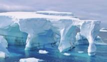 Mise en garde contre les dangers du tourisme en Antarctique