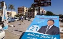 Législatives en Libye malgré un climat d'insécurité