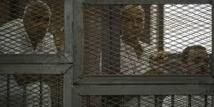 Washington défend l'Egypte en dépit des droits de l'Homme bafoués