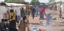 17 musulmans tués en Centrafrique