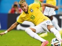 Brésil-Chili et Pays-Bas-Mexique
