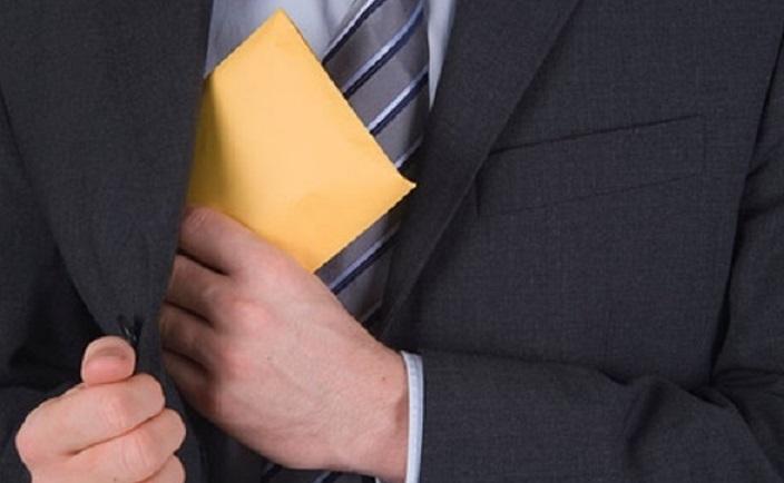 Transparency fustige le projet de loi sur l'Instance nationale de probité