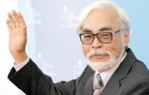Le dernier chef-d'œuvre du maître d'animation, Isao Takahata