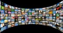 Le Maroc et la Chine renforcent leur coopération en matière d'audiovisuel