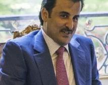 L'émir du Qatar peine à s'affranchir du lourd héritage de son père