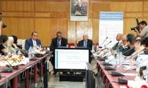 Bank Al-Maghrib prend à bras-le-corps le dossier des différends financiers