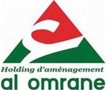 Al Omrane maintient le cap en dépit des difficultés conjoncturelles