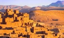Des experts africains s'inspirent  du savoir-faire touristique marocain