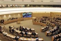 Le Maroc dénonce la violation de la Déclaration de Vienne par Alger