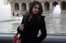 En plein baccalauréat Hajar sommée de quitter la France