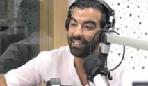 Hamid El Hadri rejoint le groupe Mazagan
