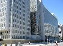 Plus de 3,5 milliards d'euros accordés au Maroc sous forme d'appui budgétaire sectoriel entre 2005 et 2012