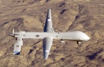 L'armée américaine a perdu plus de 400 drones dans des accidents