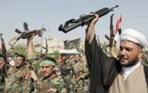 Nouri al-Maliki rejette l'idée d'un gouvernement d'urgence