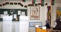 Scrutin à faible participation et dans un climat de violences en Libye