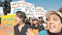 Plaidoyer pour l'interdiction du mariage des mineurs