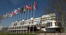 L'APCE appelle à l'amélioration de la situation humanitaire dans les camps de Tindouf