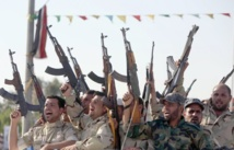 Nouri Al-Maliki juge désormais nécessaire une solution politique à la crise