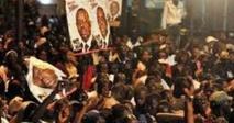 Elections locales au Sénégal dimanche