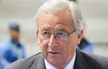 Jean-Claude Juncker assuré de ravir le poste de président de la Commission européenne