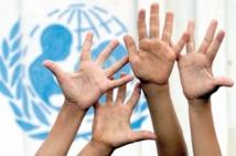 Hynd Ayyoubi Idrissi élue membre du Comité des droits de l'enfant