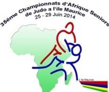 Cinq podiums  d'entrée pour le Maroc