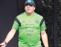 Herrera, un entraîneur qui fait le spectacle