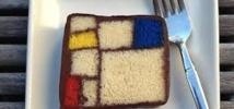 Un plat présenté artistiquement est bien meilleur