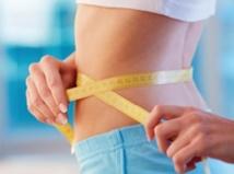Minceur : 10 règles d'or pour ne plus reprendre du poids