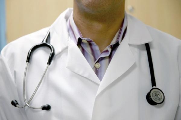 Premières contestations de l'élection des conseils de l'Ordre des médecins