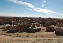Le Polisario met des bâtons dans les roues  du programme d'échanges de visites familiales