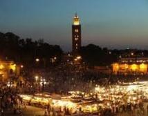 """Le projet """"Coproduction de la propreté"""" lancé à Marrakech"""