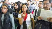 Une étude génétique au Mexique révèle une population d'une extrême diversité