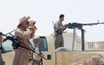"""L'EIIL annonce un  """"califat""""en Irak et en Syrie"""