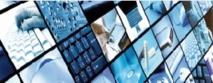 Les enseignants, formés aux nouvelles technologies de l'information