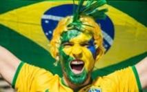 Le profil du spectateur brésilien