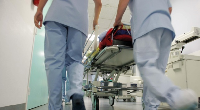 Les erreurs médicales entre omerta et souffrances