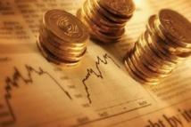 Les investissements directs  étrangers plient l'échine